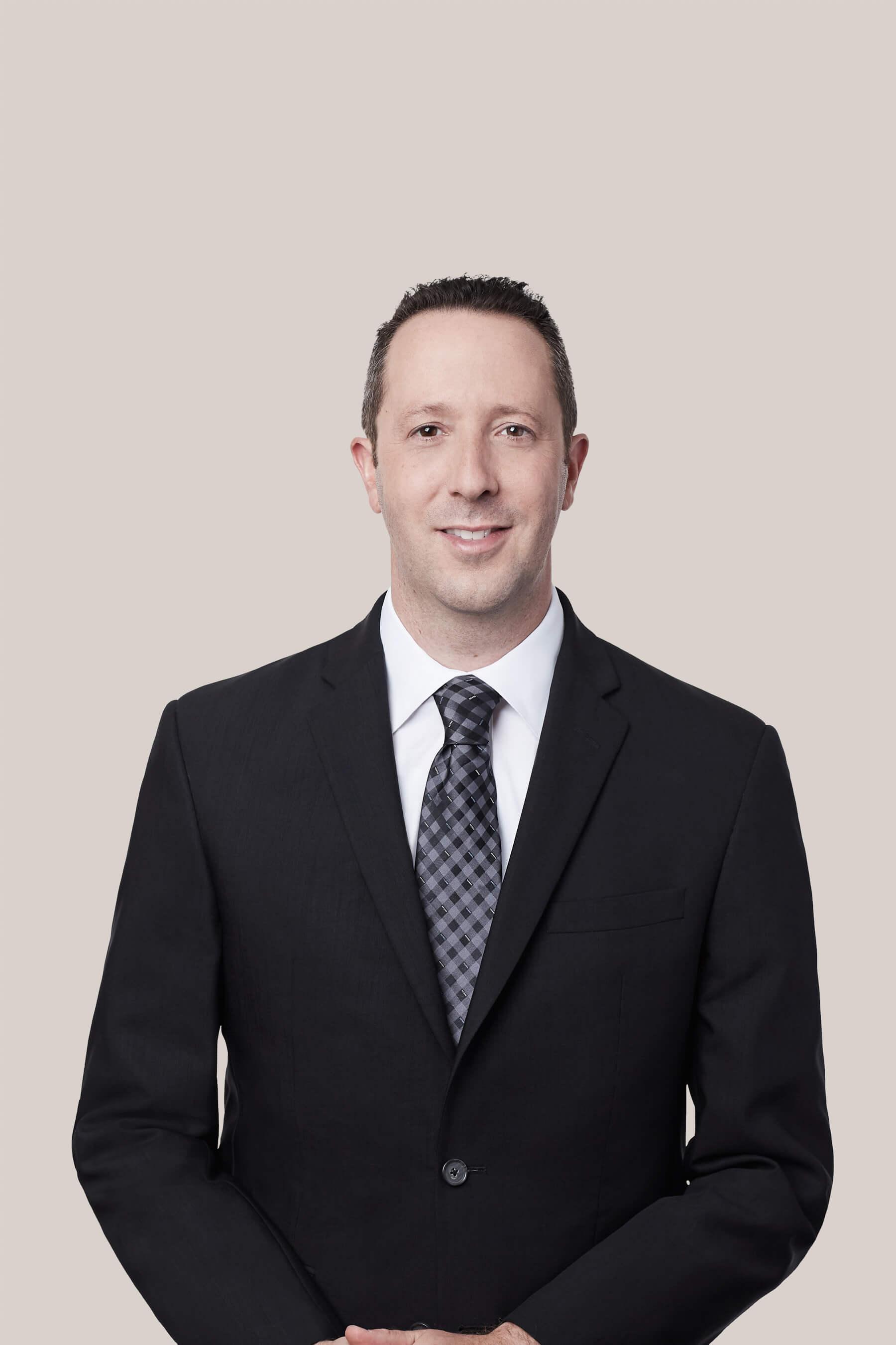 Grand cabinet d avocat montreal - Grand cabinet d avocat montreal ...