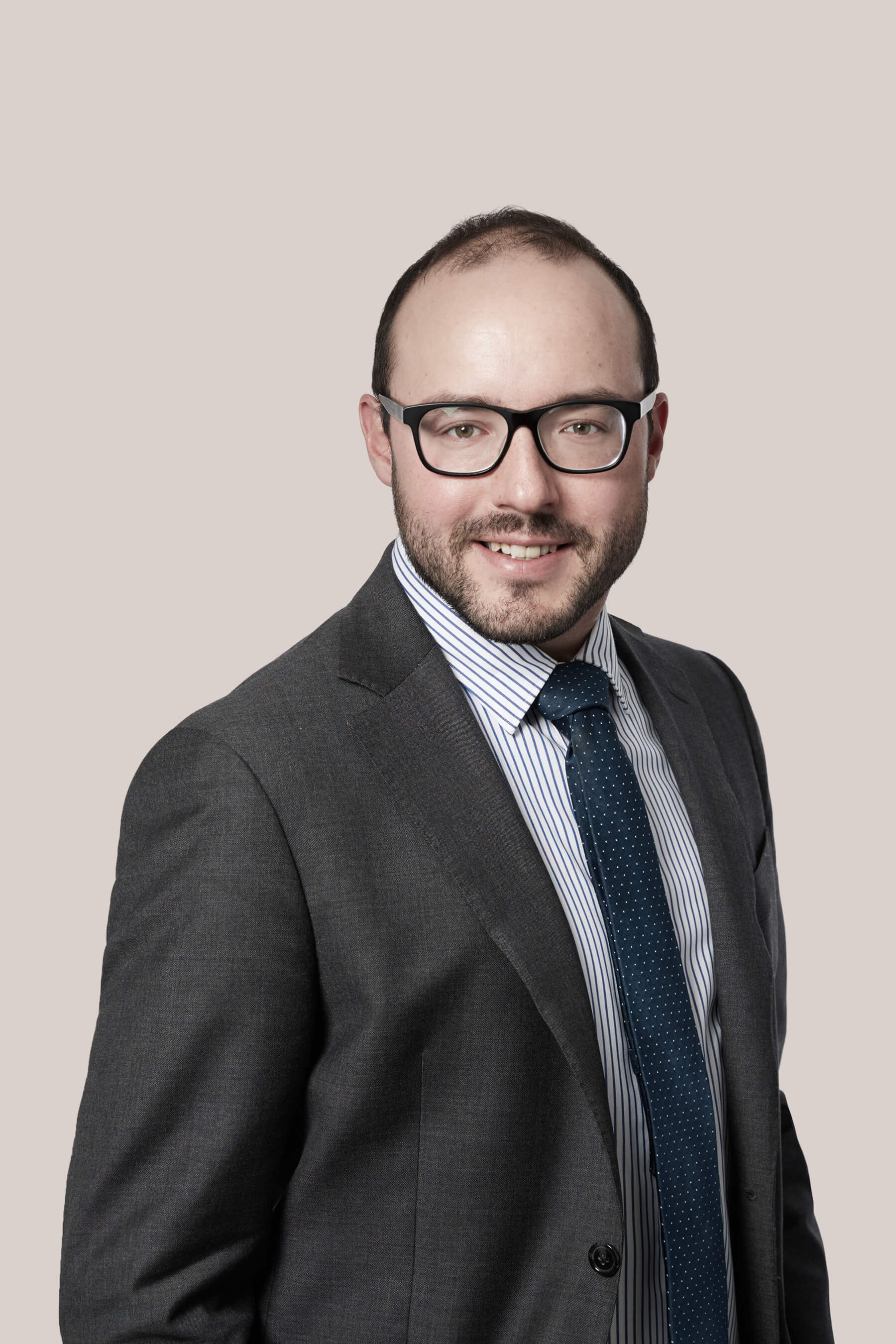Christopher ferguson avocat en propri t intellectuelle - Cabinet avocat propriete intellectuelle ...