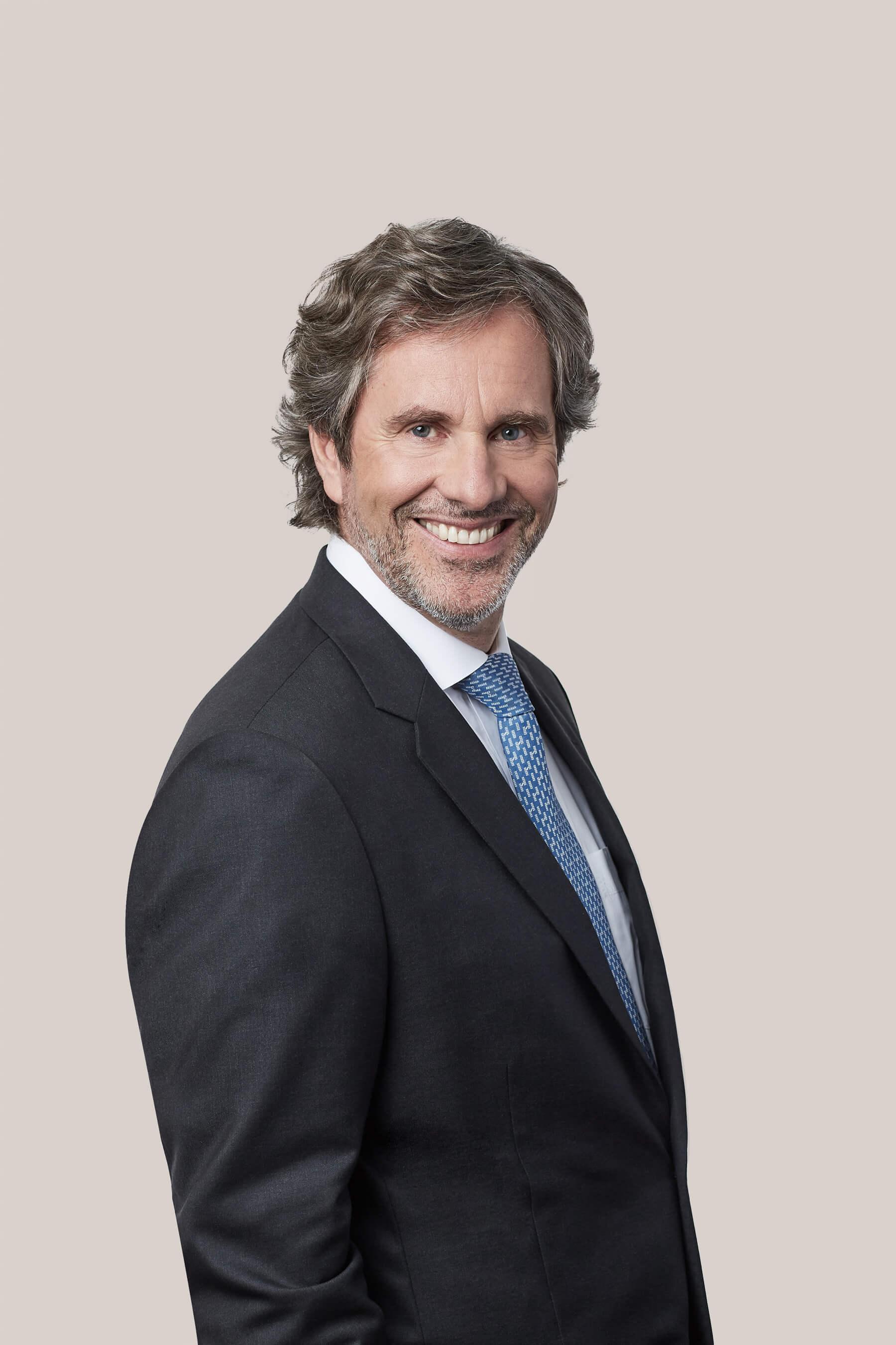 Marek nitoslawski avocat en propri t intellectuelle - Cabinet avocat propriete intellectuelle ...