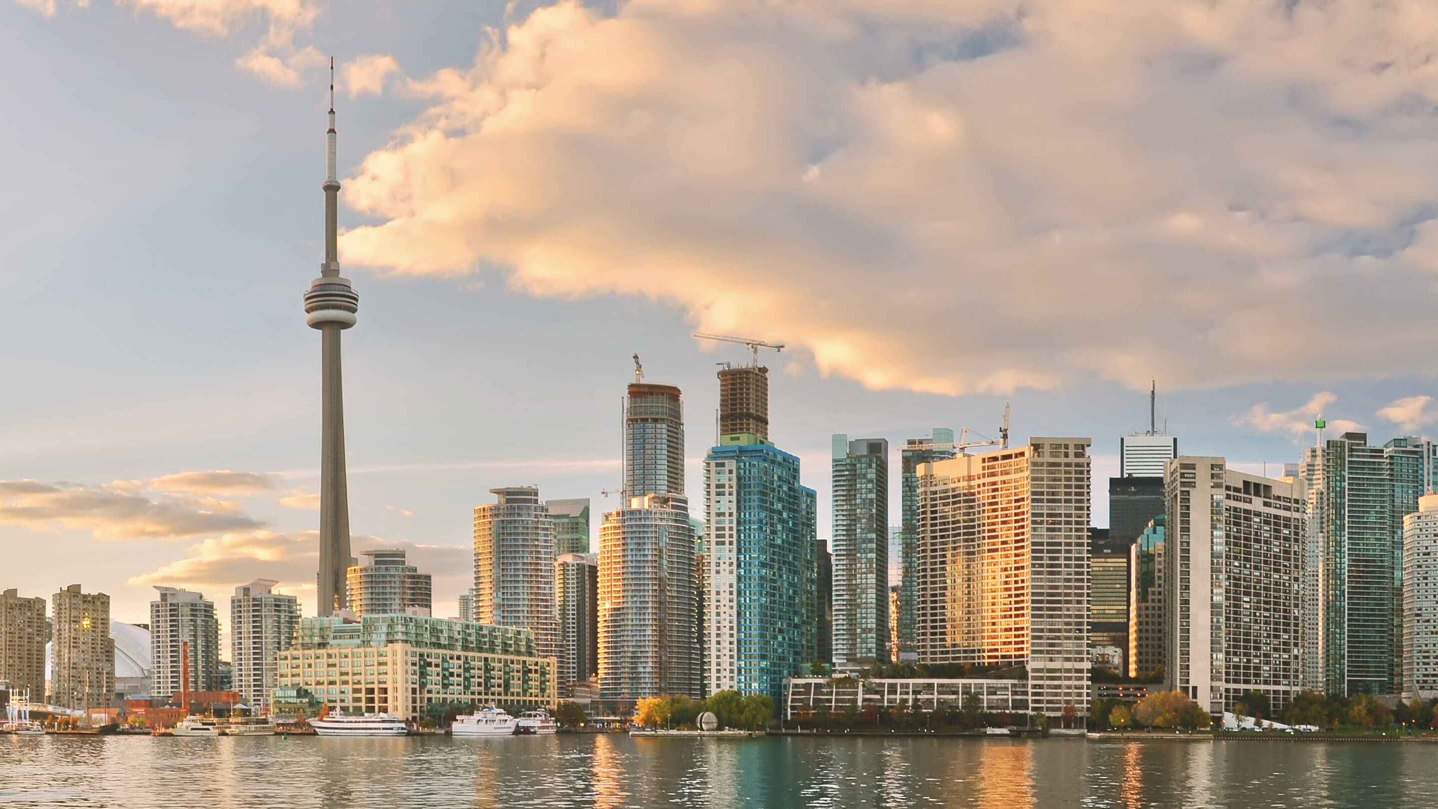 Toronto And Gta Full Service Residential And Condo: Offices