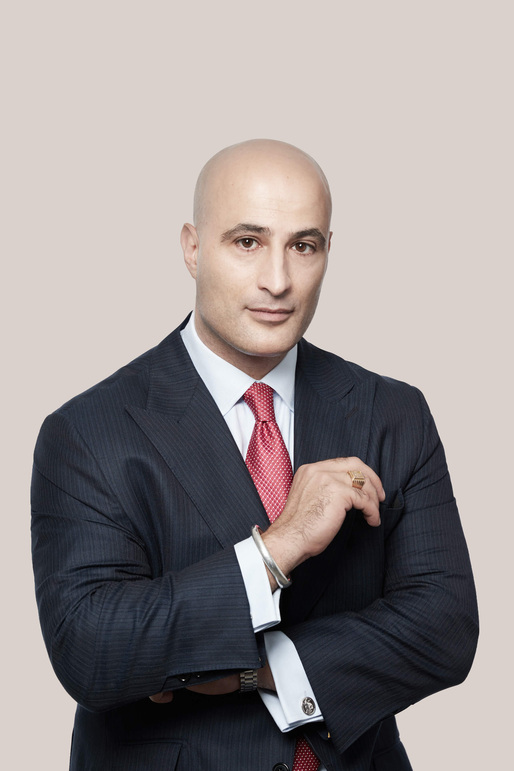 Armand m benitah trademarks lawyer in toronto people fasken - French intellectual property office ...