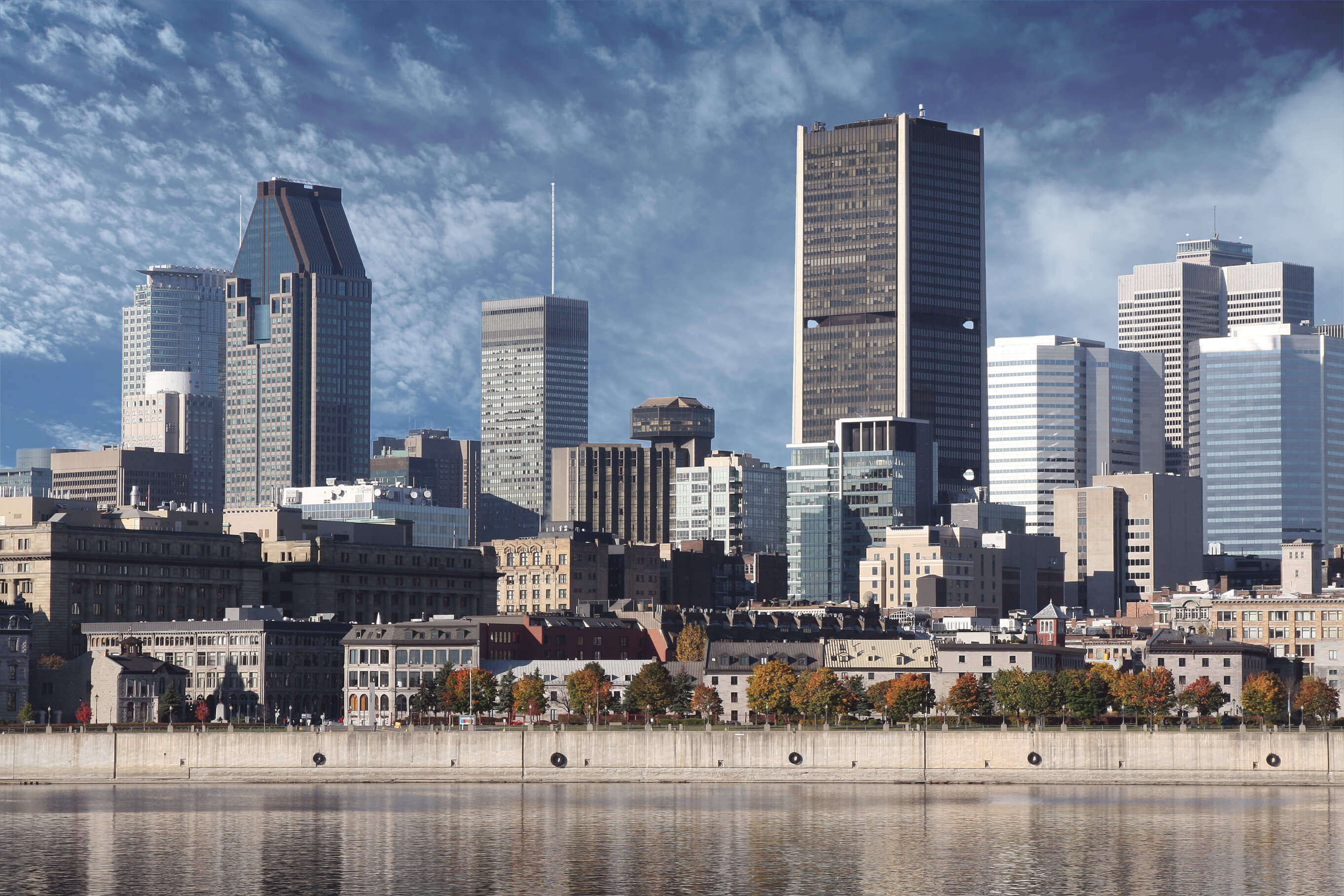 fasken law firms montreal